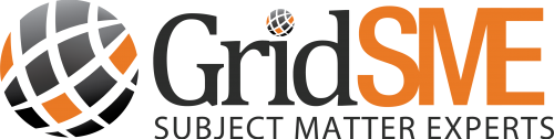GridSME_Logo_orange